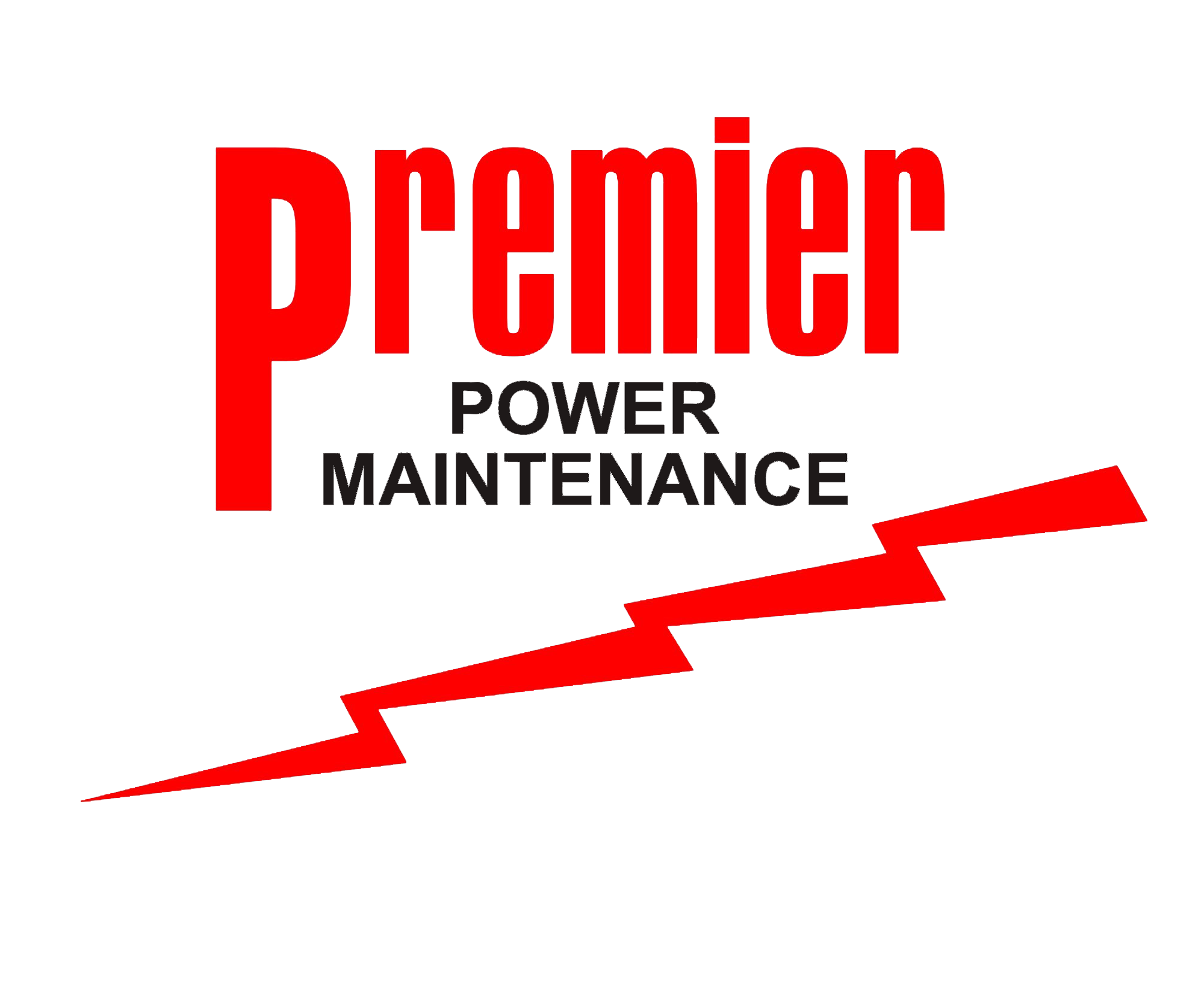 Premier Power Maintenance