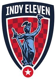 Indy 11