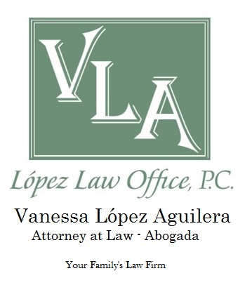 Lopez Law Office